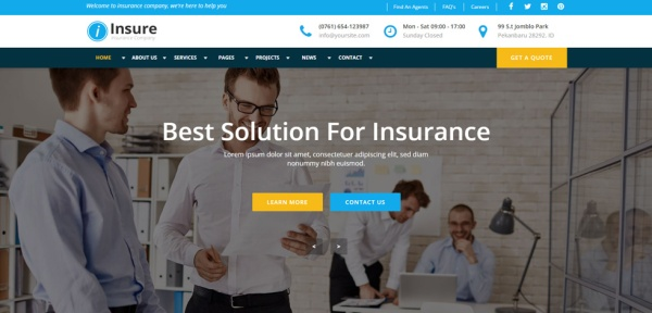 insure-muse-theme-slider1