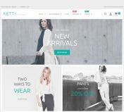 ketty-magento-responsive-theme-desktop-full