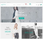 ketty-magento-responsive-theme-desktop-full