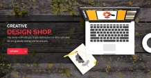 kirion-joomla-responsive-theme-desktop-full