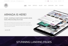 landing-page4