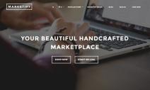 marketify-wordpress-responsive-theme-desktop-full