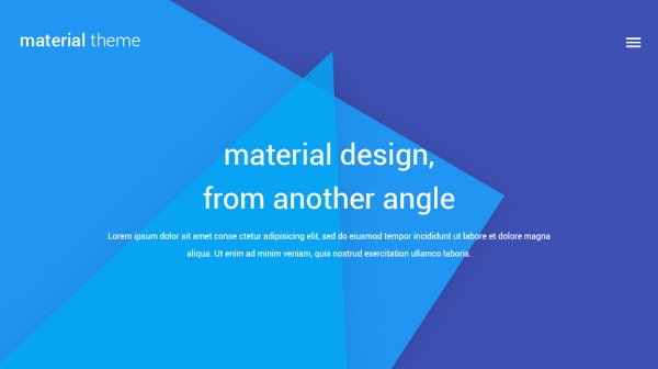 material-theme-wordpress-responsive-theme-desktop-full