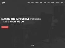 matx-wp-wordpress-responsive-theme-desktop-full