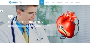 medicom-drupal-responsive-theme-slider1