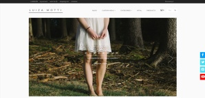 moda-opencart-responsive-theme-slider1