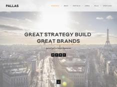 pallas-html5-responsive-theme-desktop-full