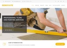 renovate-html5-responsive-theme-desktop-full