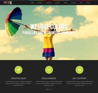 rockox-drupal-responsive-theme-desktop-full