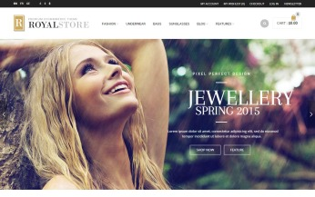 royal-magento-responsive-theme-desktop-full