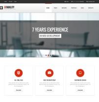 stability-drupal-responsive-theme-desktop-full