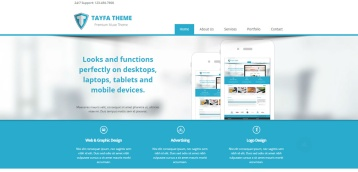 tayfa-muse-responsive-theme-slider1