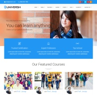 universh-drupal-responsive-theme-desktop-full