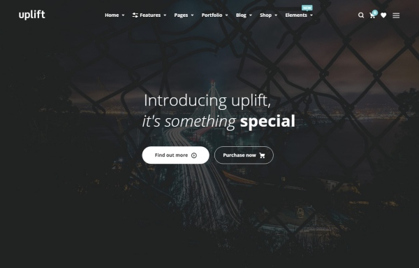 uplift-wordpress-responsive-theme-desktop-full