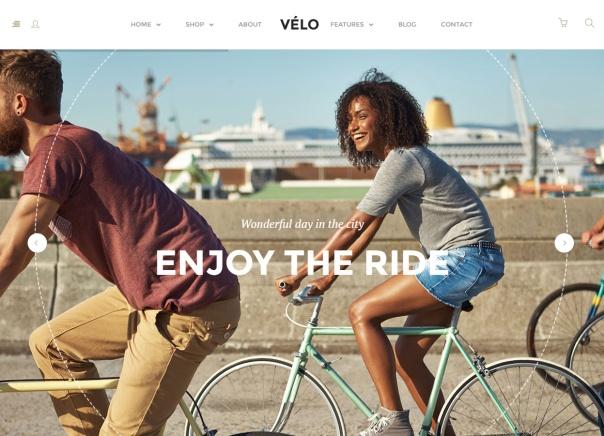 velo-p-prestashop-responsive-theme-desktop-full