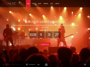 wemusic-drupal-responsive-theme-desktop-fullz