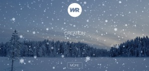 wr-html5-responsive-theme-slider1