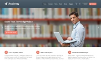 academy-wordpress-responsive-theme-desktop-full