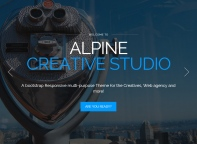 alpine-drupal-responsive-theme-desktop-full