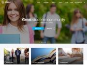 atena-html5-responsive-theme-desktop-full