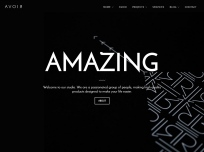 avoir-html5-responsive-theme-desktop-full