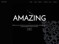 avoir-html5-responsive-theme-desktop-full