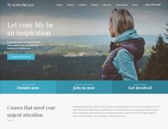 born-to-give-html5-responsive-theme-desktop-full