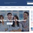 candidate-wordpress-responsive-theme-desktop-full