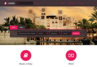 casa-wordpress-responsive-theme-desktop-full