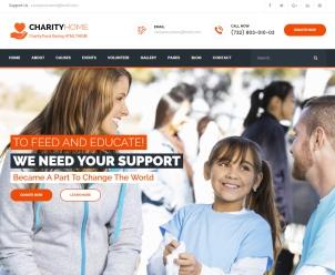 charity-home-html5-responsive-theme-desktop-full