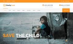 charityfund-html5-responsive-theme-desktop-full