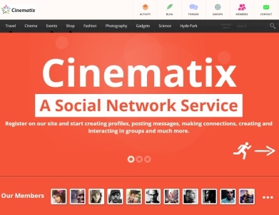 cinematix-wordpress-responsive-theme-desktop-full