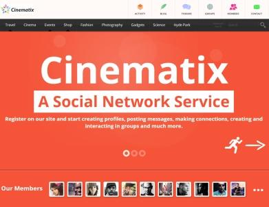 cinematix-wordpress-responsive-theme-desktop-full