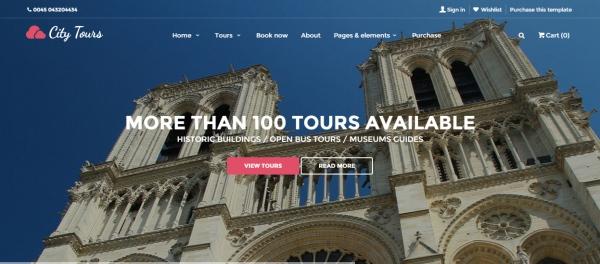 citytours-html5-responsive-theme-desktop-full