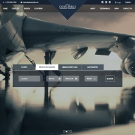 concierge-wordpress-responsive-theme-desktop-full