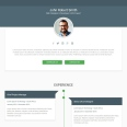 decent-html5-responsive-theme-desktop-full