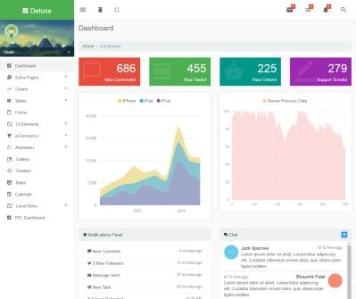 deluxe-html5-responsive-theme-desktop-full