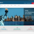 diplomat-wordpress-responsive-theme-desktop-full