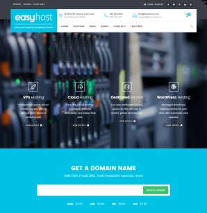 easyweb-wordpress-responsive-theme-desktop-full