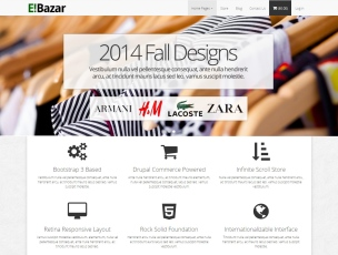 ebazar-drupal-responsive-theme-desktop-full