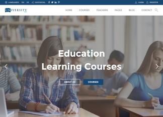 education-pack-wordpress-responsive-theme-desktop-full