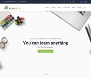 edugate-html5-responsive-theme-desktop-full