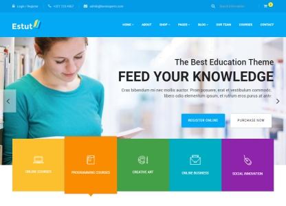 estut-html5-responsive-theme-desktop-full