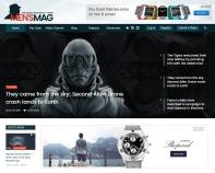 gdn-wordpress-responsive-theme-desktop-full