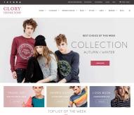 glory-ma-magento-responsive-theme-desktop-full