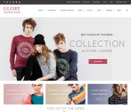 glory-ma-magento-responsive-theme-desktop-full