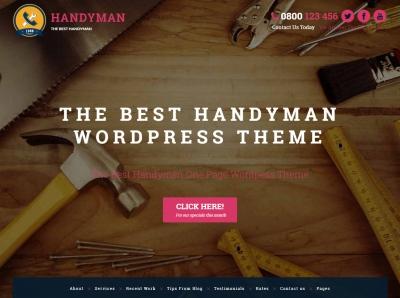 handyman-wp-wordpress-responsive-theme-desktop-full