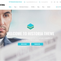 historia-html5-responsive-theme-desktop-full