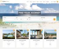 hotel-travel1