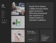 hudson-d-drupal-responsive-theme-desktop-full
